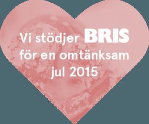 BRIS0054_Banner_hjarta_sponsor_jul